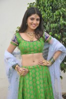 Priyadarshini actress photos (17)