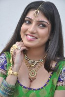 Priyadarshini actress photos (3)