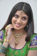 Priyadarshini actress photos (4)