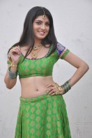 Priyadarshini actress photos (5)