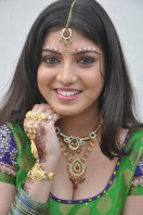 Priyadarshini actress photos (6)