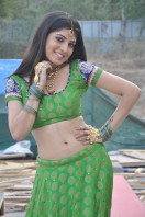 Priyadarshini actress photos (7)