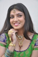 Priyadarshini actress photos (8)
