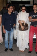 Salman Khan Watches Vishwaroopam Movie, photos gallery (11)
