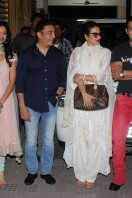Salman Khan Watches Vishwaroopam Movie, photos gallery (12)