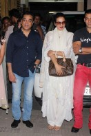 Salman Khan Watches Vishwaroopam Movie, photos gallery (13)