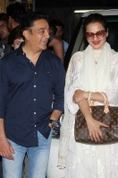 Salman Khan Watches Vishwaroopam Movie, photos gallery (14)