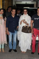 Salman Khan Watches Vishwaroopam Movie, photos gallery (4)