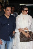 Salman Khan Watches Vishwaroopam Movie, photos gallery (7)