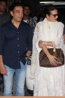 Salman Khan Watches Vishwaroopam Movie, photos gallery (9)