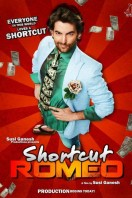 Shortcut Romeo Movie Wallpappers gallery