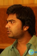 Simbu Sings for Back Bench Student (7)