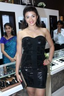 Suhasi Dhami At Kundan Jewellers Store Launch Photos gallery (1)