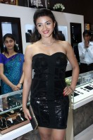 Suhasi Dhami At Kundan Jewellers Store Launch Photos gallery