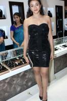 Suhasi Dhami At Kundan Jewellers Store Launch Photos gallery (2)