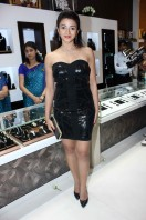 Suhasi Dhami At Kundan Jewellers Store Launch Photos gallery (3)