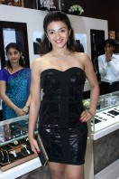 Suhasi Dhami At Kundan Jewellers Store Launch Photos gallery (5)