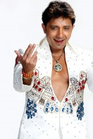 Sukhwinder Singh photo Gallery (1)