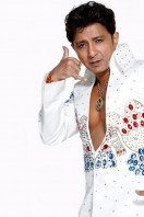 Sukhwinder Singh photo Gallery