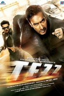 Tezz Movie wallpapper gallery