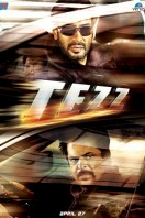 Tezz Movie wallpapper gallery (2)