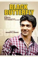 black butterfly poster (13)