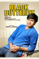 black butterfly poster (14)