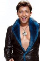 sukhwinder-singh-latest-stills-74c274f8