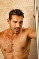 John Abraham Stills in I Me Aur Main (4)