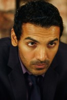 John Abraham Stills in I Me Aur Main (5)
