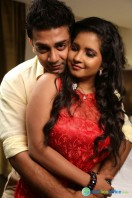 Meenakshi Movie Latest Photos (5)