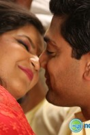 Meenakshi Movie Latest Photos (6)