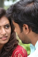 Neram movie photos