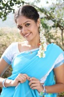 Raja Huli Movie New Photos (6)