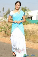 Raja Huli Movie New Photos (7)
