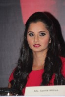 Sania mirza Brand Ambassdor For Country Club Fitness (19)