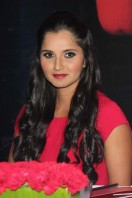 Sania mirza Brand Ambassdor For Country Club Fitness (20)