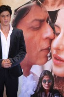 Shahrukh Khan photos (1)