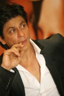 Shahrukh Khan photos (10)