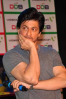 Shahrukh Khan photos (11)