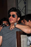 Shahrukh Khan photos (12)