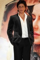 Shahrukh Khan photos (13)
