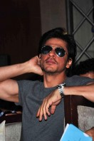 Shahrukh Khan photos (15)