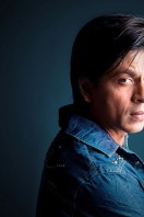 Shahrukh Khan photos (16)