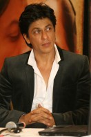 Shahrukh Khan photos (17)
