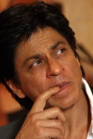 Shahrukh Khan photos (2)