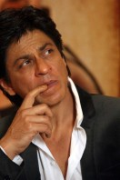 Shahrukh Khan photos (3)