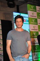 Shahrukh Khan photos (4)