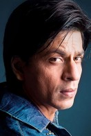 Shahrukh Khan photos (6)
