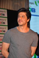 Shahrukh Khan photos (7)